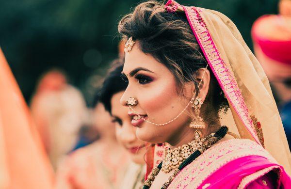 weddings in kim corbett
